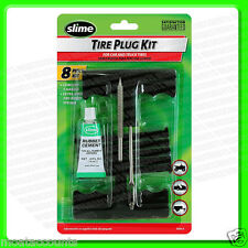 vehicle tyre repair tools kits ebay. Black Bedroom Furniture Sets. Home Design Ideas