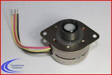 Synchronmotor mit Magnetkupplung  - Wechselstrom AC Motor - 230V - Modellbau