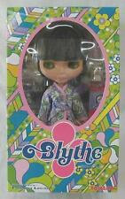 """Takara Tomy CWC 12"""" Neo Blythe Lounging Lovely Free Shipping 1/6 Fashion Doll"""