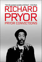 Pryor Convictions: And Other Life Sentences, By Richard Pryor, Todd Gold,in Used