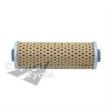 BMW Oil Filter Element Straight R100 R90 R80 R75 R60 R50 Airhead 1970 On