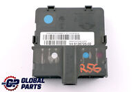 BMW Mini Cooper One R55 R56 Multifuse B Battery Power Distributor 9136725
