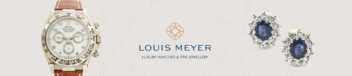Louis Meyer Jewellers