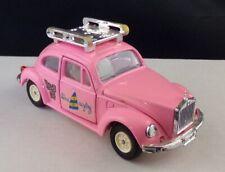 ** Tomica Dandy VW Volkswagen Beetle / Rolls Royce SURF BUG 1:43 **