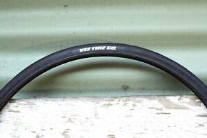 """Vee Speeddster Tyre 18 x 1"""""""