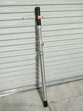 Ingersoll Rand Aro Pneumatic Piston Pump For 55 Gal Drums 612041 1 Repair