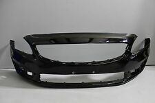 14 15 16 2014 2015 2016 VOLVO S60 FRONT BUMPER COVER OEM