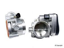 Siemens/VDO 13547502445 Fuel Injection Throttle Body