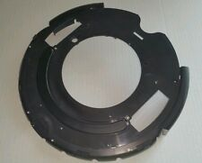 iRobot Roomba Top Shell with handle 500  series*BLACK*555 560 570 580 595