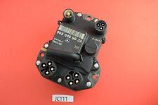YC#1 Mercedes 0085459632 Ignition Control Module w124 300E 300TE 300SEL 300 OEM
