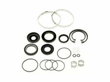 For 2000-2004 Mazda B4000 Steering Rack Seal Kit 87664YZ 2001 2002 2003