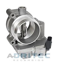 CAJA DE MARIPOSA VW 4e0145950C 4e0145950d 4e0145950 F 4e0145950g throttle body