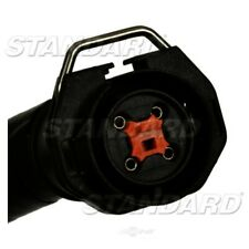 Fuel Injection Harness Standard IFH2