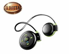 Cuffie Auricolari Bluetooth Cellular Line SCORPION ON-EAR  Ultra Stabili x Sport