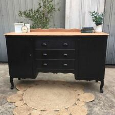 French Country Unbranded Sideboards, Buffets & Trolleys