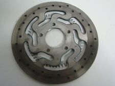 Can-Am Roadster 2014-2017 Spyder F3 RT RS ST Rear Brake Disc Part# 705601300