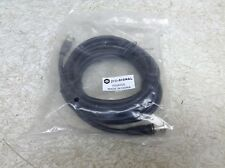 Pro-Signal PSG00520 Audio / Video Cable Assembly BNC Straight Plug New