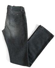 Love Moschino Damen Designer Jeans   Regular Straight Fit  W25 L32  UVP*200€