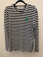 Play by Comme des Garçons Long Sleeve Shirt