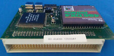 New Acorn Risc PC x86 Second Generation PC Card DX4-100 Acorn PC486 DX4/100
