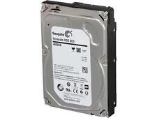 "Seagate ST4000NC000 4TB 5900 RPM SATA 6.0Gb/s 3.5"" Terascale HDD"