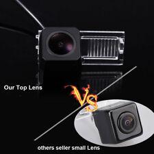 Reverse Car Camera for Citroen DS5LS Peugeot 301 308 408 508 C5 3008 307 307CC