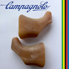 NOS Campagnolo Brake Hoods - Vintage - New - Eroica