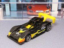 Hot Wheels Ferrari 333 SP 1:64 Scale Die-cast Model Toy Car 14f