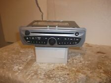 MEGAN III. Bosch 03 5668. car cd radio navi player. mp3,wma