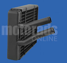 Hyundai Terracan heater matrix NEW & Made in the UK Top quality copper & brass