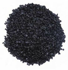 2 lbs HIGH ACTIVATED CARBON / CHARCOAL* FRESH / SALT AQUARIUMS, HOUSE FILTERS!!!
