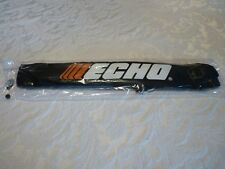 Genuine Echo Part Backpack Strap Assembly C061000100