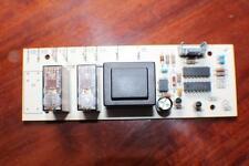 Blanco Wassebad Wärmeschrank Elekrtonik Tellerwärmer Steuerelektronik #129