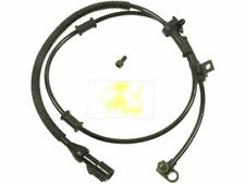 ABS Speed Sensor For 2000-2005 Ford Excursion 4WD 2003 2001 2002 2004 Z634XD