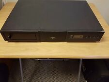 Naim CD5XS CD Player - Late 2015 - Good Condition - N1208