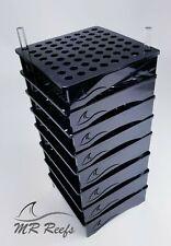 Frag Rack, Square - Set of 8