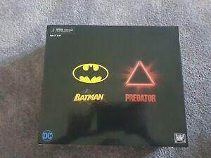 Batman Predator SDCC Exclusive