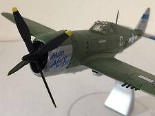 Corgi AA33803 P-47D Thunderbolt 'Miss Mary Lou' USAAF, Marianas 1944 1:72 NIB!!