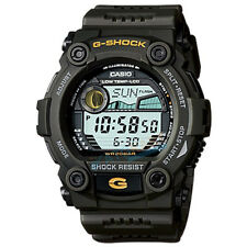 Brand New Casio G-Shock G-7900-3 Multi-Function Alarms Watch