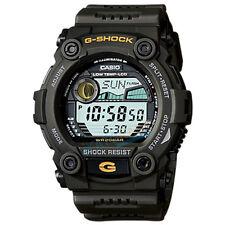 NUEVO CASIO G-shock G-7900-3 Reloj de alarmas de múltiples funciones