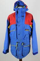 BERGHAUS Trango Extrem Shell Jacket size L