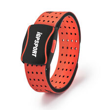 IGPSPORT Cycling Running Smart Arm Heart Rate Monitor ANT+ Bluetooth 4.0 IPX7