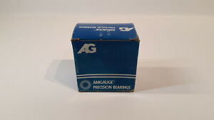 AMGAUGE FO-1561 E0TZ-1225-A NEW IN BOX