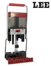 "Lee Precision Load-All 2 Shotshell Press 12 Gauge 2-3/4"", 3""  # 90011 New!"