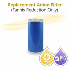 "10"" x 4.5"" Tannis reduction water resin (for Tannis Reduction Only)"