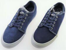 ms004652 VANS Sample Herren Sneaker Blau EUR 42