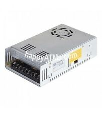 Ncr Power Supply Switch Mode 300W 24V With Pfc Pn: 009-0025595