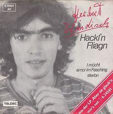 Special Interest Pop Vinyl-Schallplatten mit 45 U/min