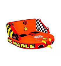 Sportsstuff Big Mable Towable Tube - 532213 1-2 Riders