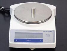 Mettler Toledo Pb3002 S Fact Digital Laboratory Scale Balance